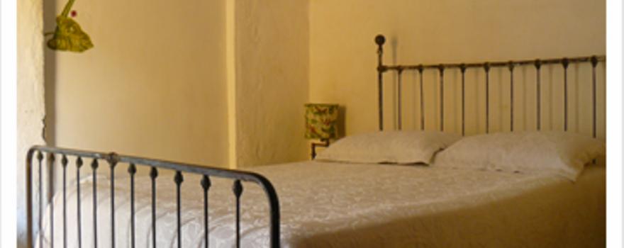 Hotel La Casa 3